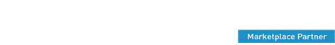 Chiron-greenway-logo-white.png
