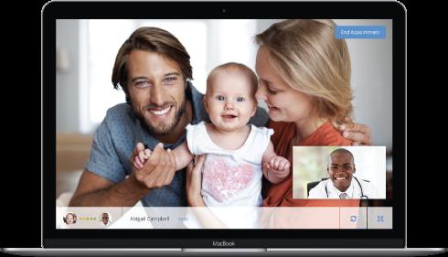 Family-in-macbook-490.png