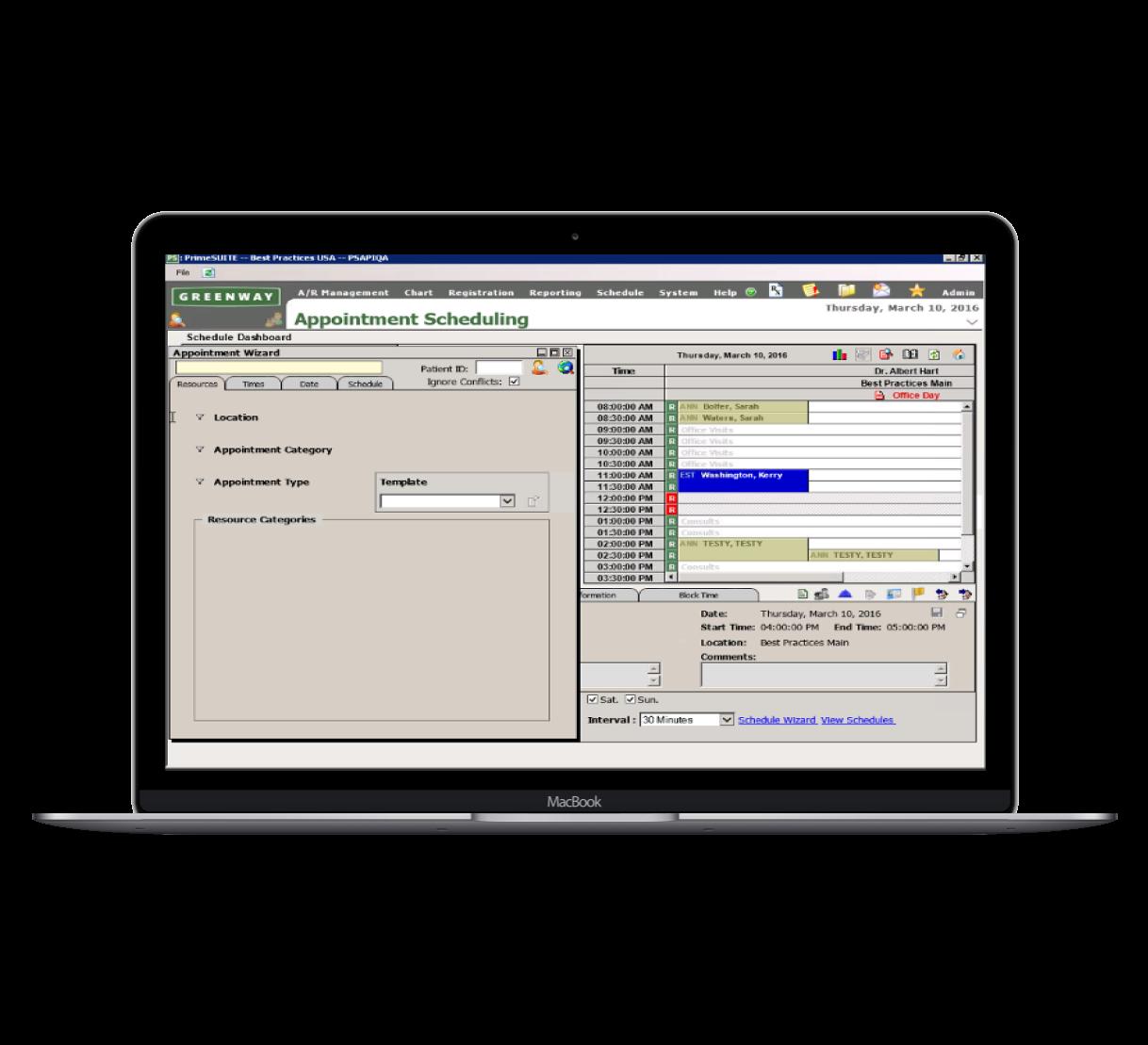 Greenway-UI-in-Macbook.png