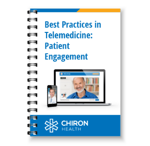 Patient-Engagement-Guide-Cover.png