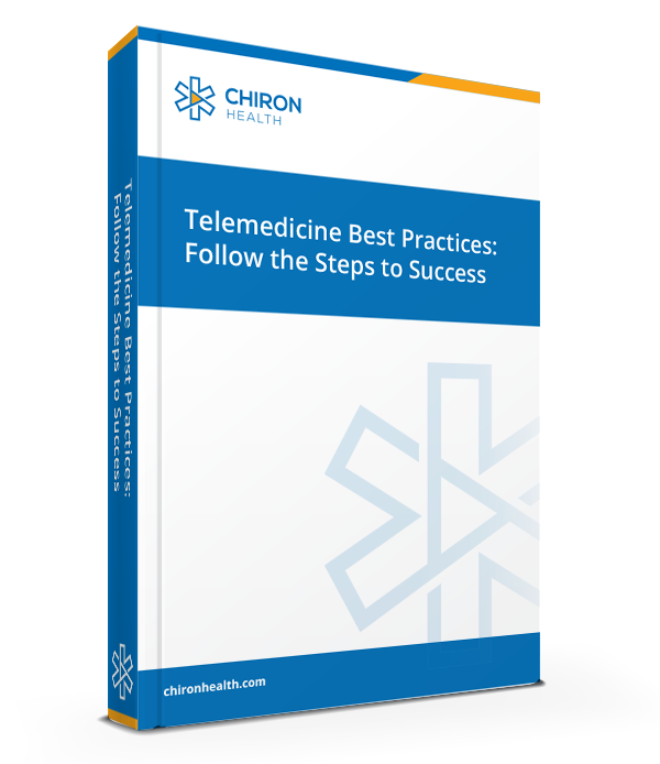 Telemedicine_Best_Practices_Guide_Cover.png