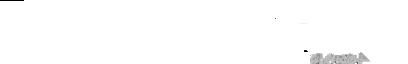 chiron + kareo lp logo - white.png