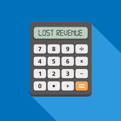 lost revenue calculator.png