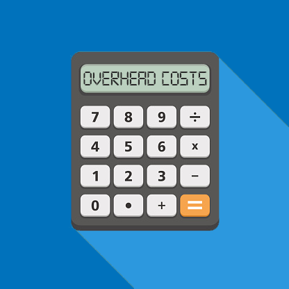 overhead cost calculator.png